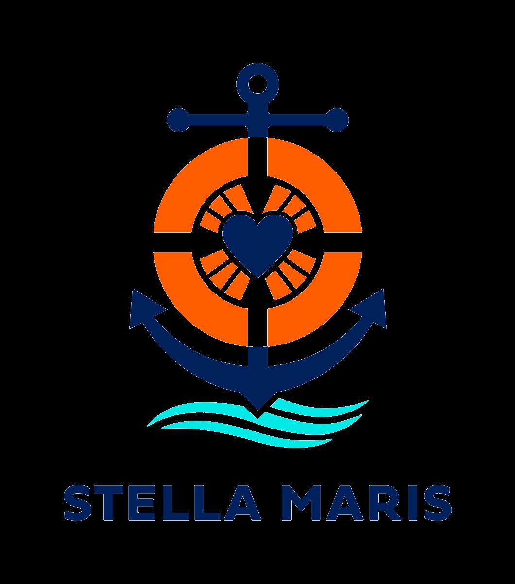 Stella Maris Antwerpen