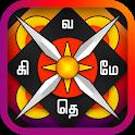 Basic Vastu Shastra Tips Home Vastu Shastra Tamil icon