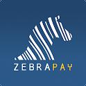 ZebraPay icon
