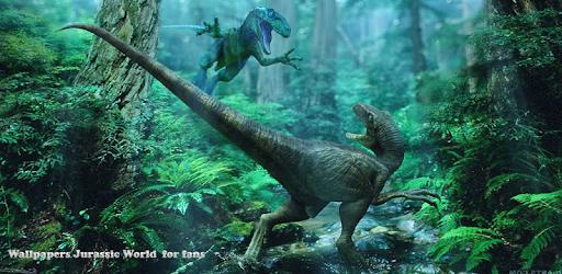 Descargar Jurassic World Wallpapers Hd Para Pc Gratis