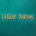 Ugur Yapim icon