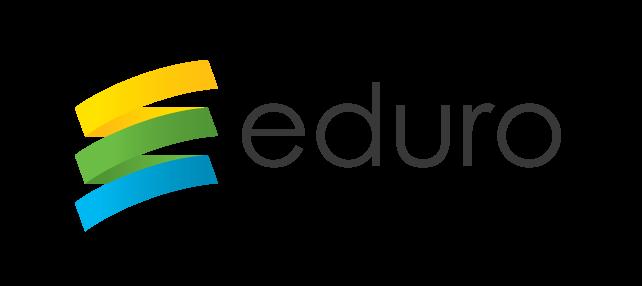 Eduro Learning Logo