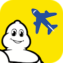 Michelin Aircraft Tires icon