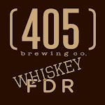 (405) Whiskey FDR