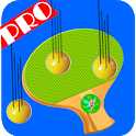 Super Ping Pong icon