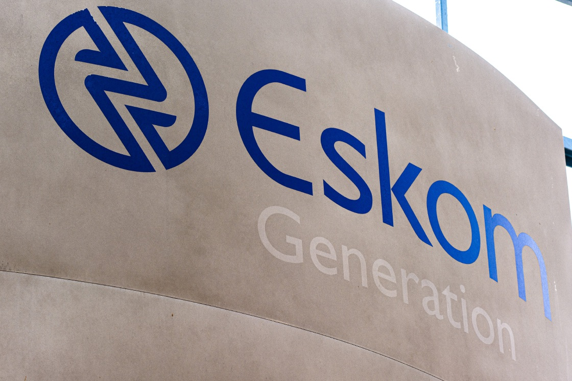 Only a national concerted effort can rescue Eskom and the