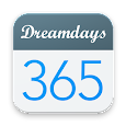 Dreamdays Count down to events apk