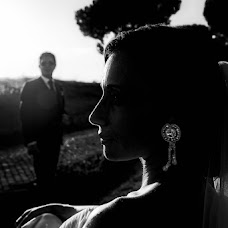 Wedding photographer Emanuela Sambucci (sambucci). Photo of 04.08.2015