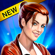 True Reporter: Free Hidden Object Game