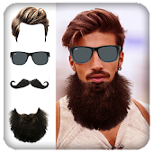 Man Hair Mustache And Hair Styles PRO