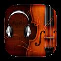 Classical Music Radio icon