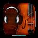 クラシック音楽ラジオ