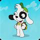 Fun English with Doki | Jogos infantis em inglês (app)