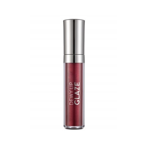 Labial Flormar Brillo