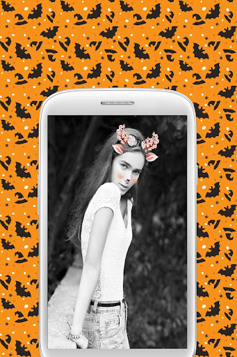 Filters for Snapchat  screenshots 4