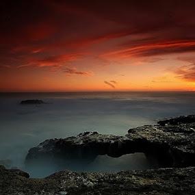 ... by José Canelas - Landscapes Waterscapes