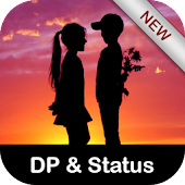 All Types DP & Status Maker