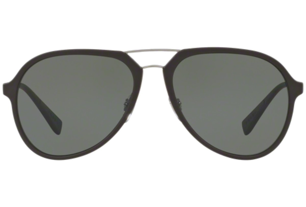 aaebe40f96 Buy Prada Linea Rossa Lifestyle PS 05RS C58 UB05X1 Sunglasses