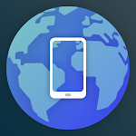 Earthscapes - Wallpapers icon