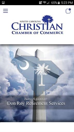 SC Christian Chamber