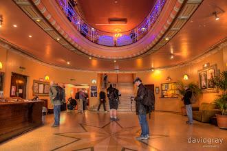 Photo: Astor Theater, St. Kilda, Victoria