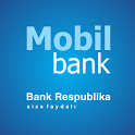 Bank Respublika MobilBank icon