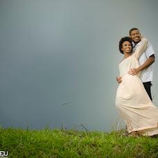 Wedding photographer Fabiano Abreu (fabreu). Photo of 05.11.2018
