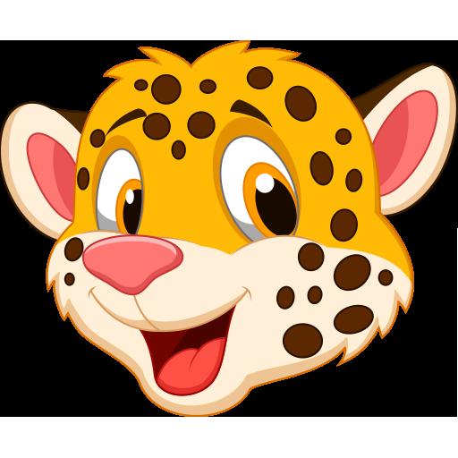 forqan smart tech avatar image