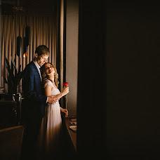 Wedding photographer Irina Bergunova (Iceberg). Photo of 13.03.2017