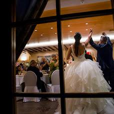 Fotógrafo de bodas Santiago Martinez (Imaginaque). Foto del 14.02.2019