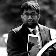 Bijoy Patel