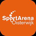 Sportarena Oisterwijk icon