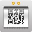 QR Code Generator - UC Browser APK