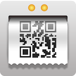 QR Code Generator - UC Browser Icon