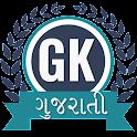Gk In Gujarati icon