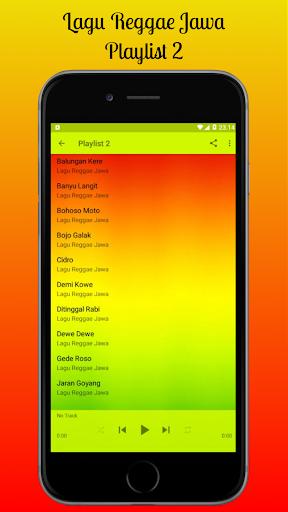 Download Lagu MP3 'Mundur Alon-alon' dari ILUX ID Versi