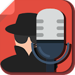 Spy Recorder 1.0