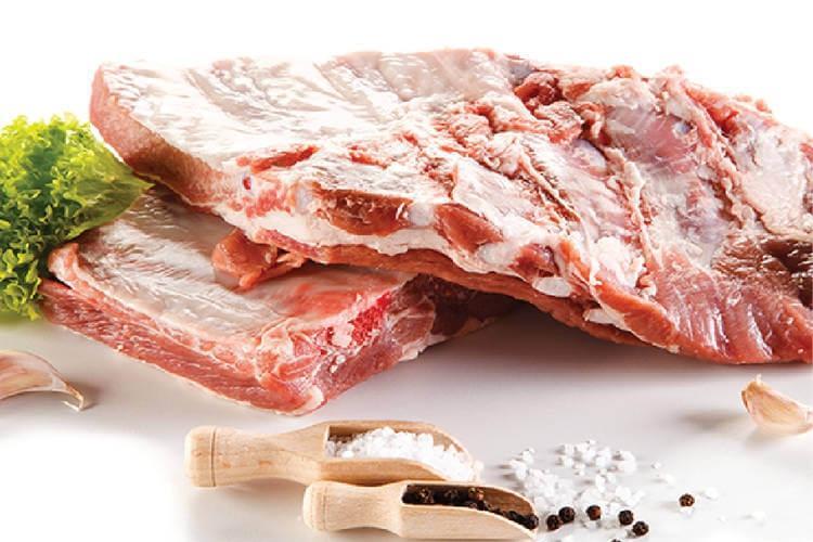 Mua thịt heo nhập khẩu chất lượng ở đâu?