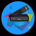 MAG250 Remote+ icon