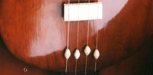 Tanpura Droid - Apps on Google Play