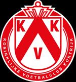 KVK logo small
