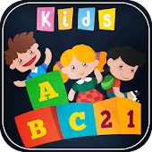 Education Games for Kids FREE
