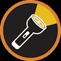 Flashlight - Torch icon