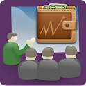 Event Budget icon