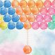 Bubble Shooter Pop: Shoot The Bubble Games APK