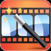 PowerDirector:Video Editor Pro