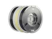 Polymaker PolyMide Series Filament