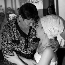 Wedding photographer Amirkhan Suleymanov (Amir8819). Photo of 01.07.2016