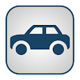 Car Logo Quiz icon