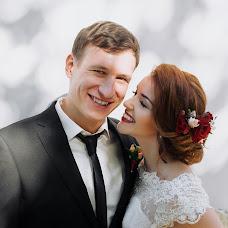 Wedding photographer Sergey Avilov (Avilov). Photo of 10.03.2016